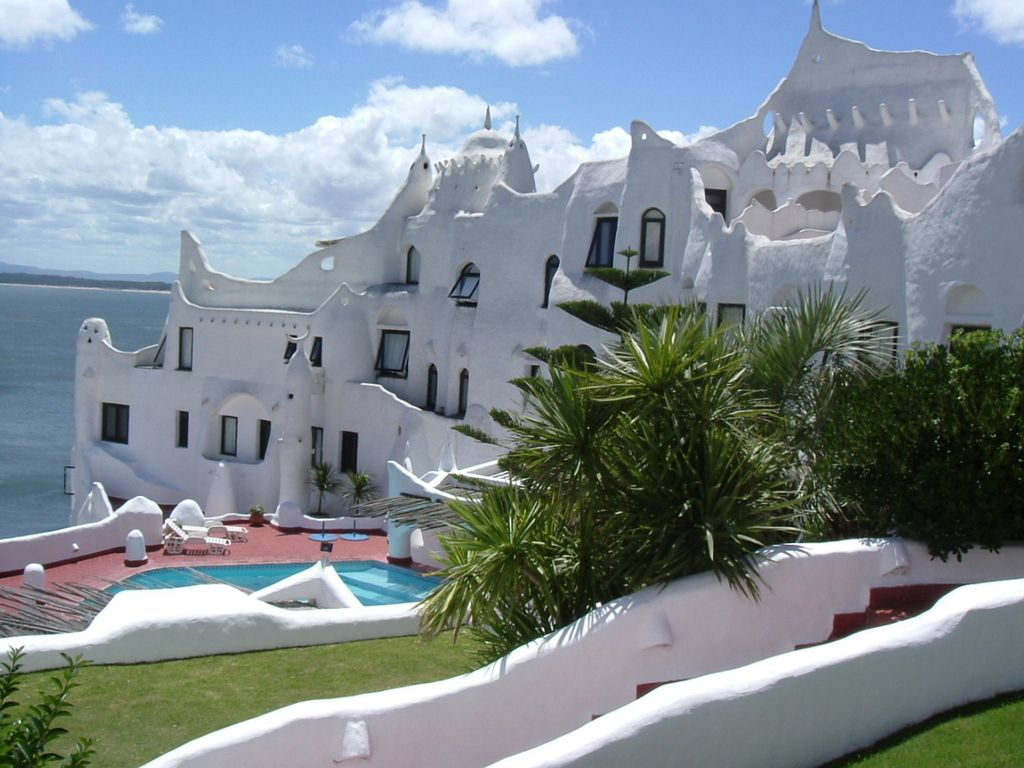 Google images - Casas de pueblo ...